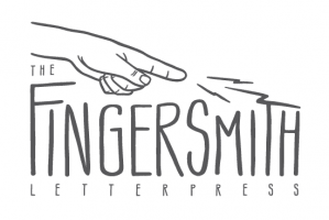 Beautiful Fingersmith Cards for all Occassions