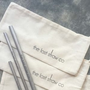 The Last Straw Co.
