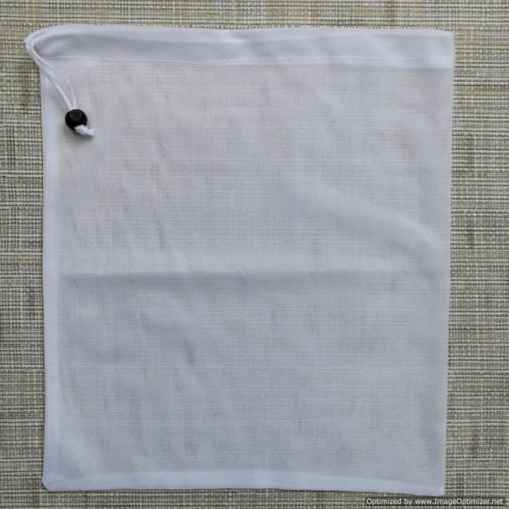 Mesh Produce Bag – Large