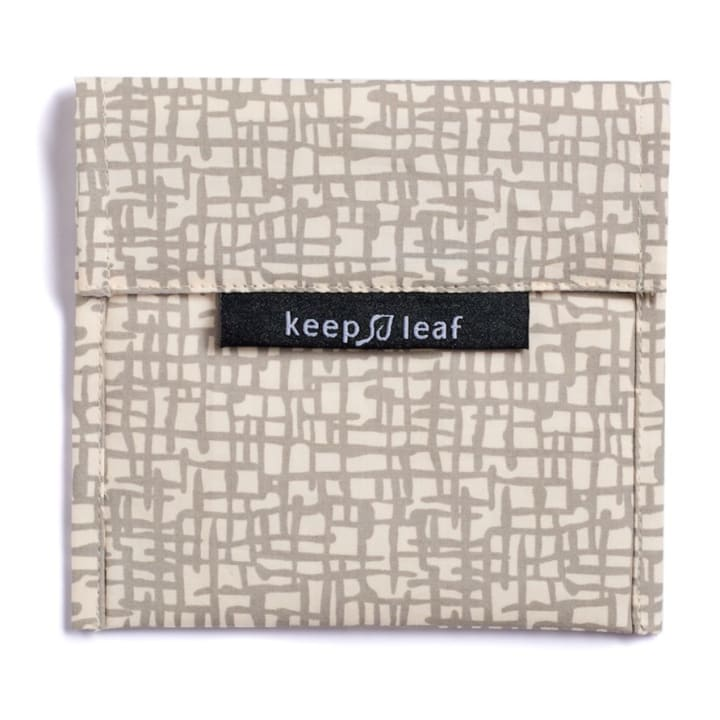 Reusable Snack Bag – Mesh (Size L)