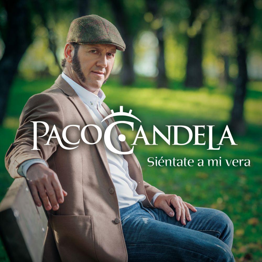 Paco Candela - Sientate A Mi Vera