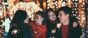 Insurance tips for a safe holiday