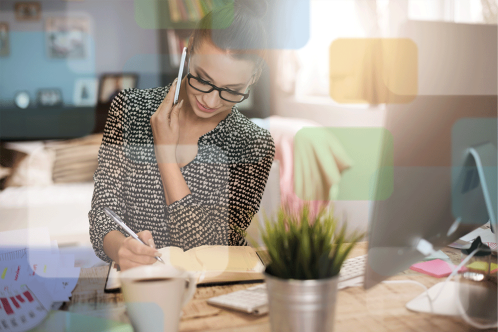 Is your home-based business properly insured?