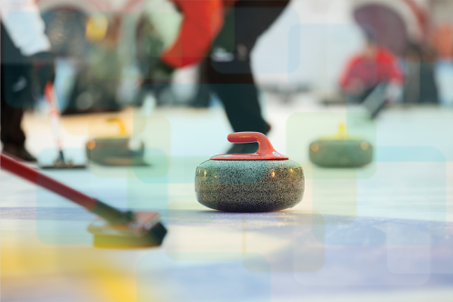 Ticket winners: Canadian Olympic Curling Trials
