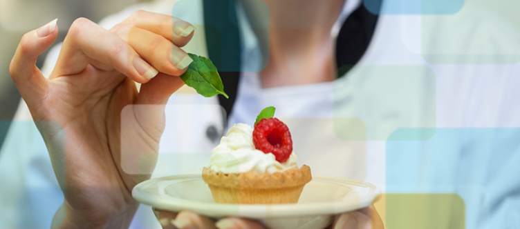 Savor the sweetness of Caterer's Liability insuran...