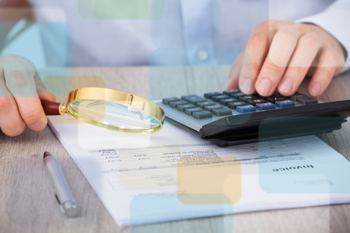 Employee Dishonesty: Is Your Business Covered?