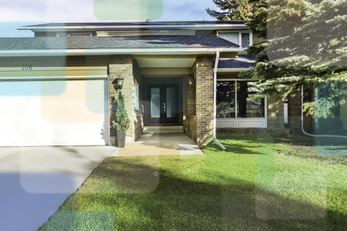 Home in 360: tour a virtual home to learn real-lif...