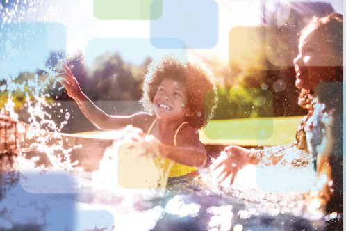 Diving into insurance for pools