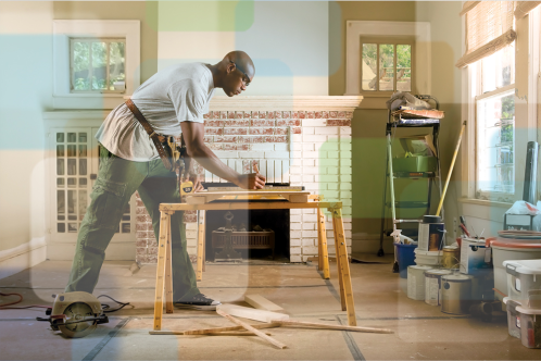 Renovating? Why it's a good idea to speak to your...