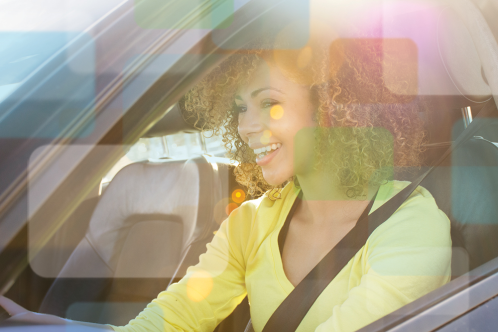 Top 20 tips to become a safer driver