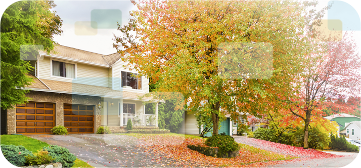Winterizing your home: What you need to know