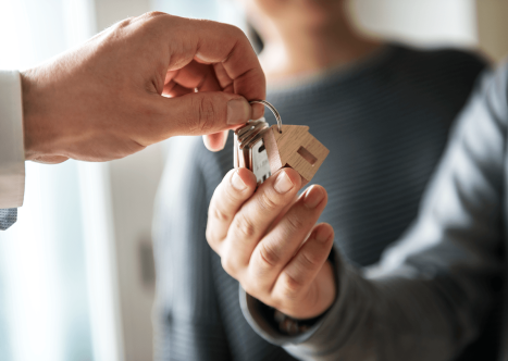 What insurance do I need if I'm purchasing a condo...