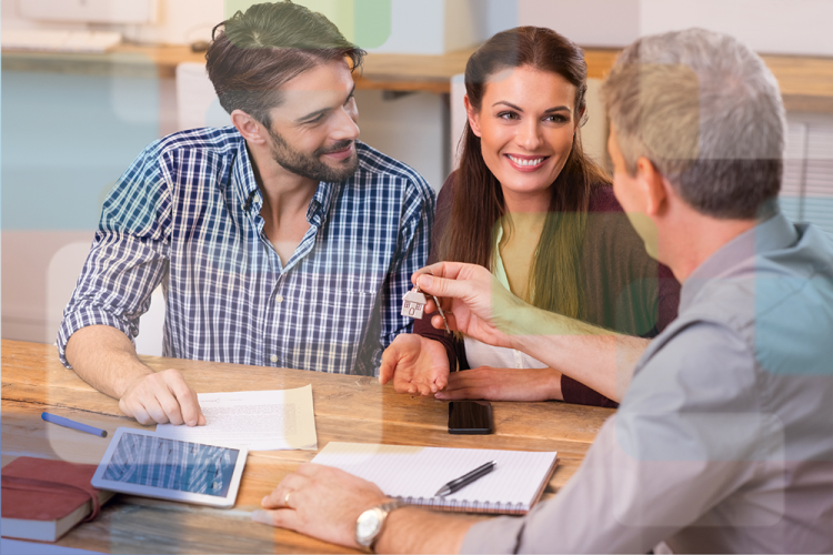 Landlord or tenant: who is responsible for what?