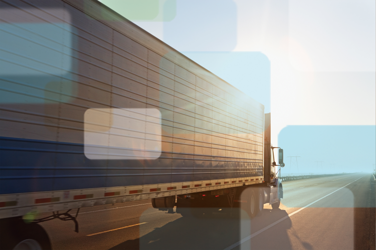 Protect Your Commercial Vehicle Fleet