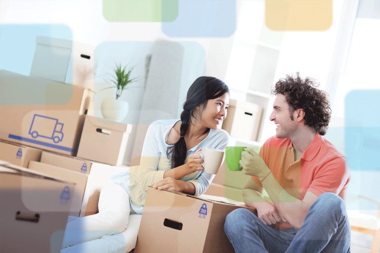 Renting? Five reasons you need tenant insurance.