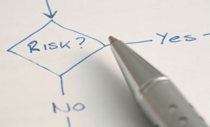 Risk management: Why is it important for your busi...