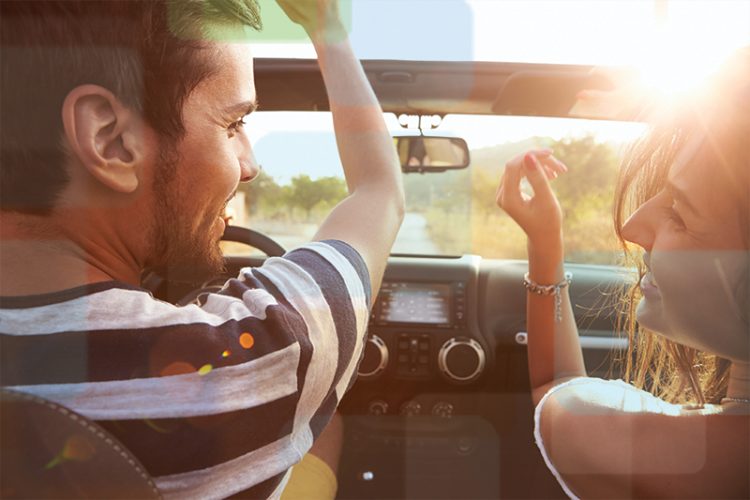 Entertaining games for your road trip
