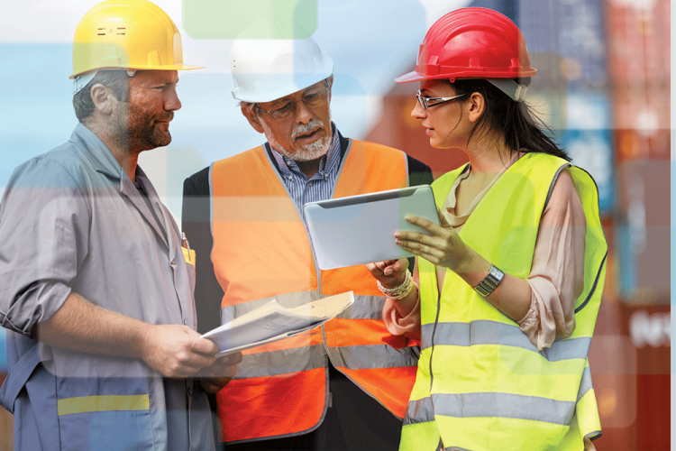 Workplace safety: is your business safe?