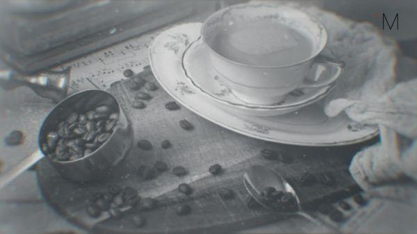 Kaffestraff - CoffeeWiki - Magnat Kaffehus