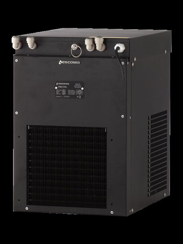 Pro 2 XL Eco - Vannmaskin - Hovedbilde