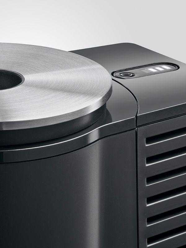 Jura Cool Control 1 L - Tilbehør - Detaljer