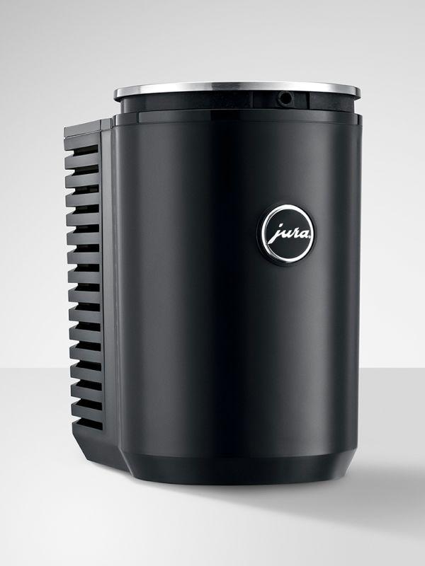 Jura Cool Control 1 L - Tilbehør - Side