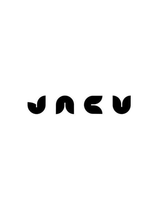 Jacu - Kaffe - Logo V3