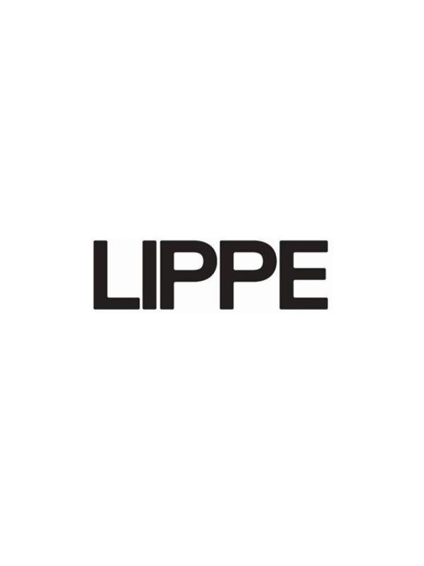 Lippe - Kaffe - Logo V3