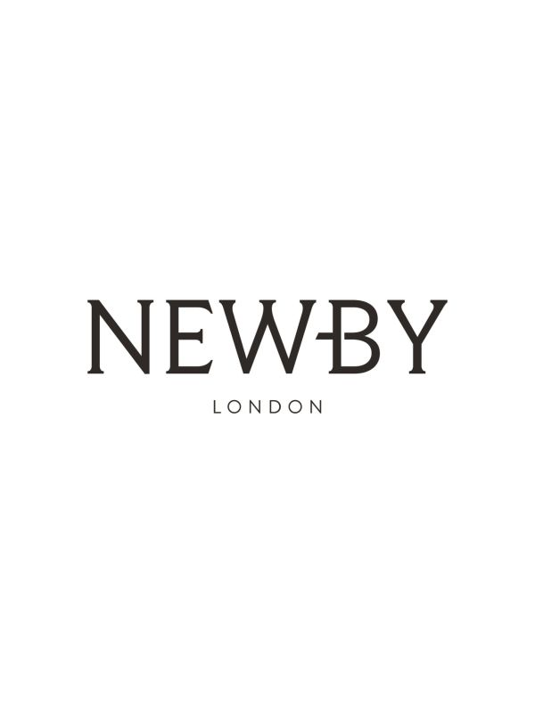 Newby - Te - Logo V3