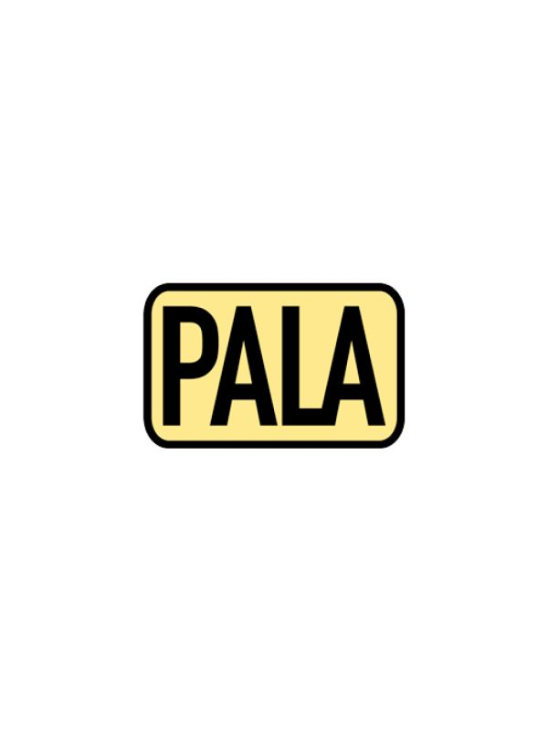 Pala - Kaffe - Logo V3