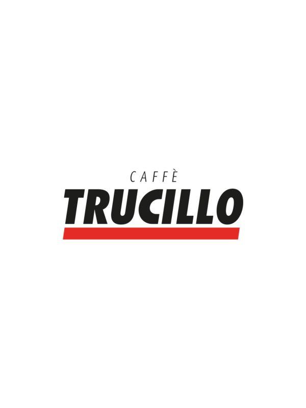 Trucillo - Kaffe - Logo V3