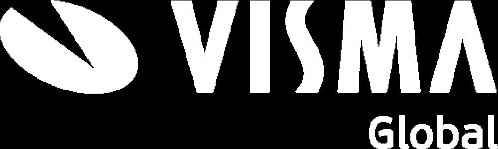 Visma Global