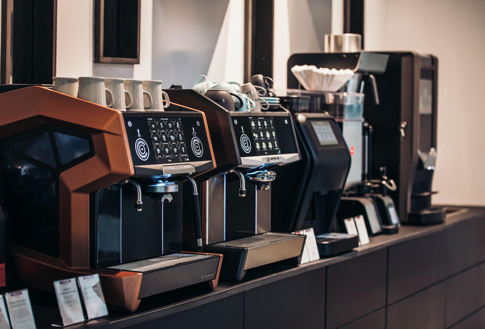 kaffemaskiner-eversys