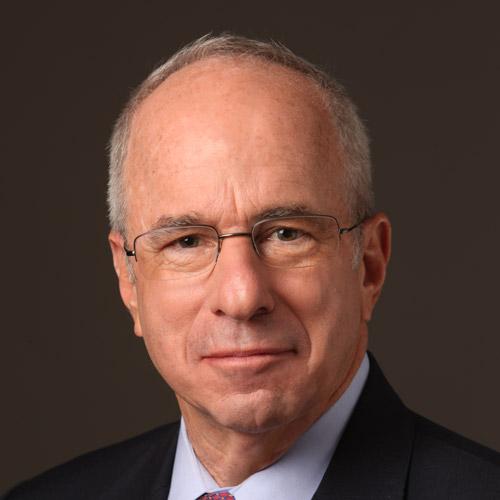 John S. Ruskay