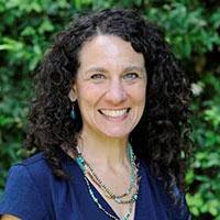 Rachel Jacoby Rosenfield