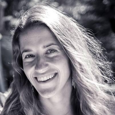 Vicki Kaplan