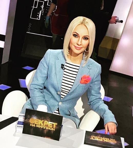 Лера Кудрявцева заявила, что для поездки на необитаемый остров выберет Ольгу Бузову, а не Собчак