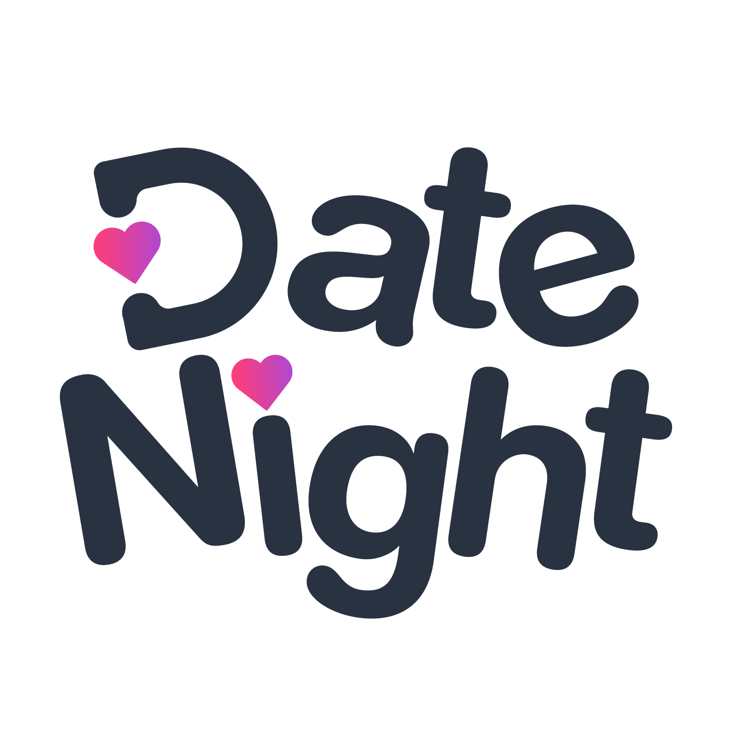 date_night_text_logo