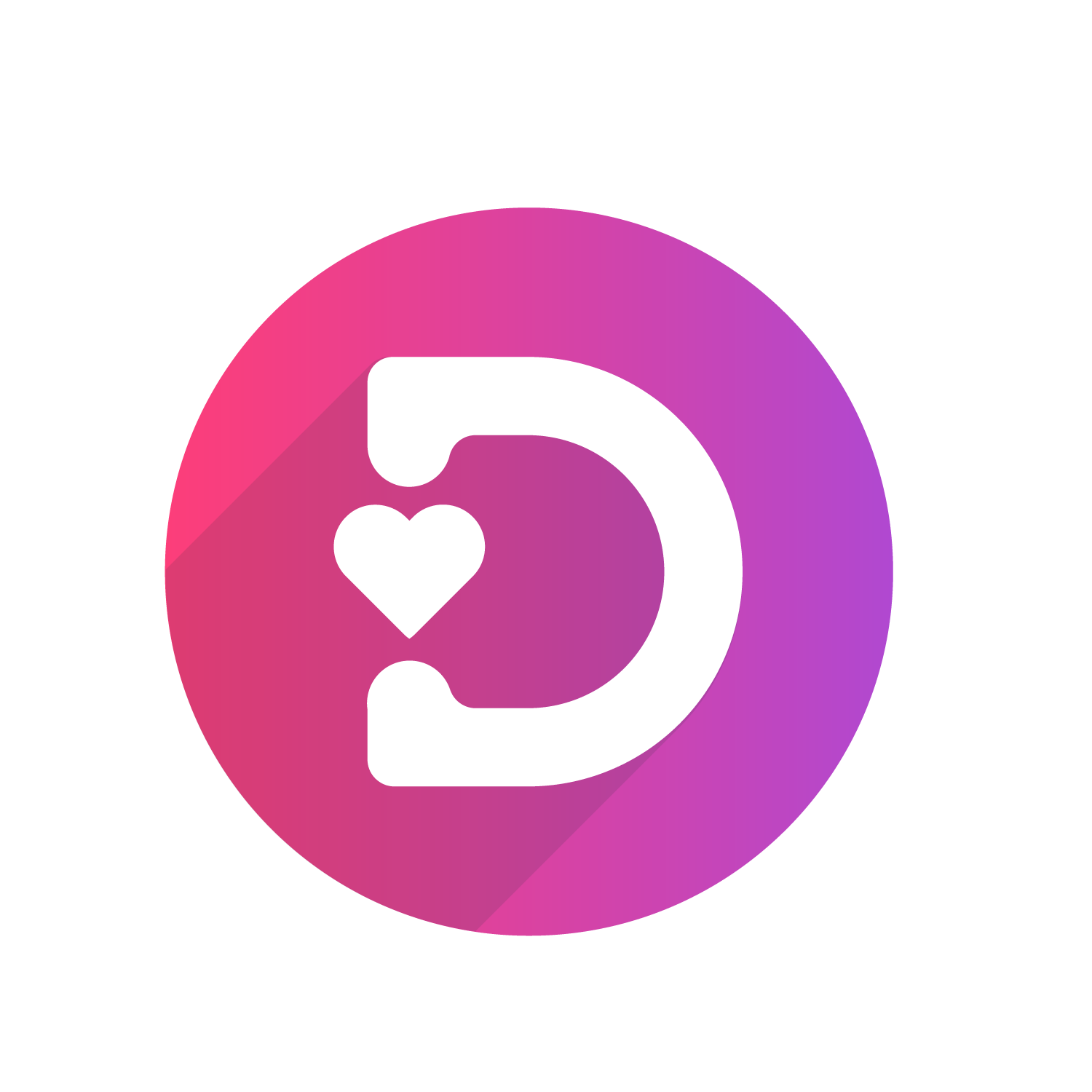 date_night_logo