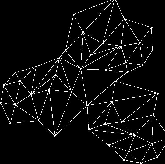 neural-one
