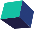 floating_cube