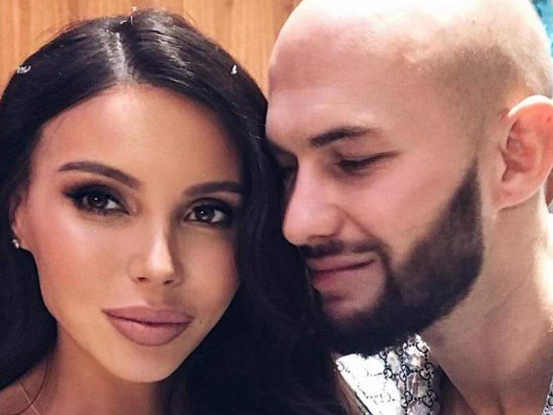 Новости дня: Оксана Самойлова объявила о разводе с Джиганом