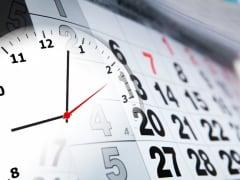 НДФЛ с доходов за 2020 год необходимо уплатить не позднее 15 июля