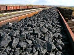 «Сапожник без сапог»: в Кузбассе нет угля, чтобы отапливать детскую спортшколу