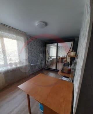 2-к. квартира, 42м², 2/5эт.