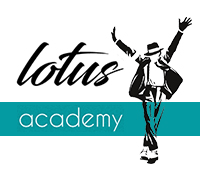 lotus-dance-academy