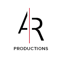 AR Productions