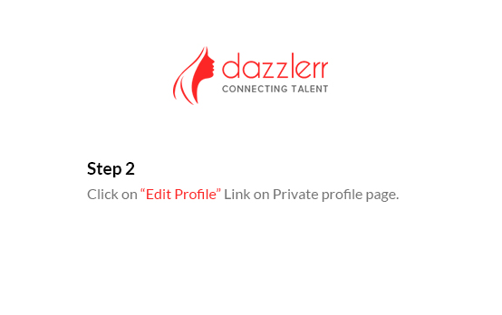 Dazzlerr : Photo Step 3