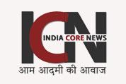 Dazzlerr : Akash Ambani-Shloka Mehta reception: Janhvi Kapoor, Karisma Kapoor start heads