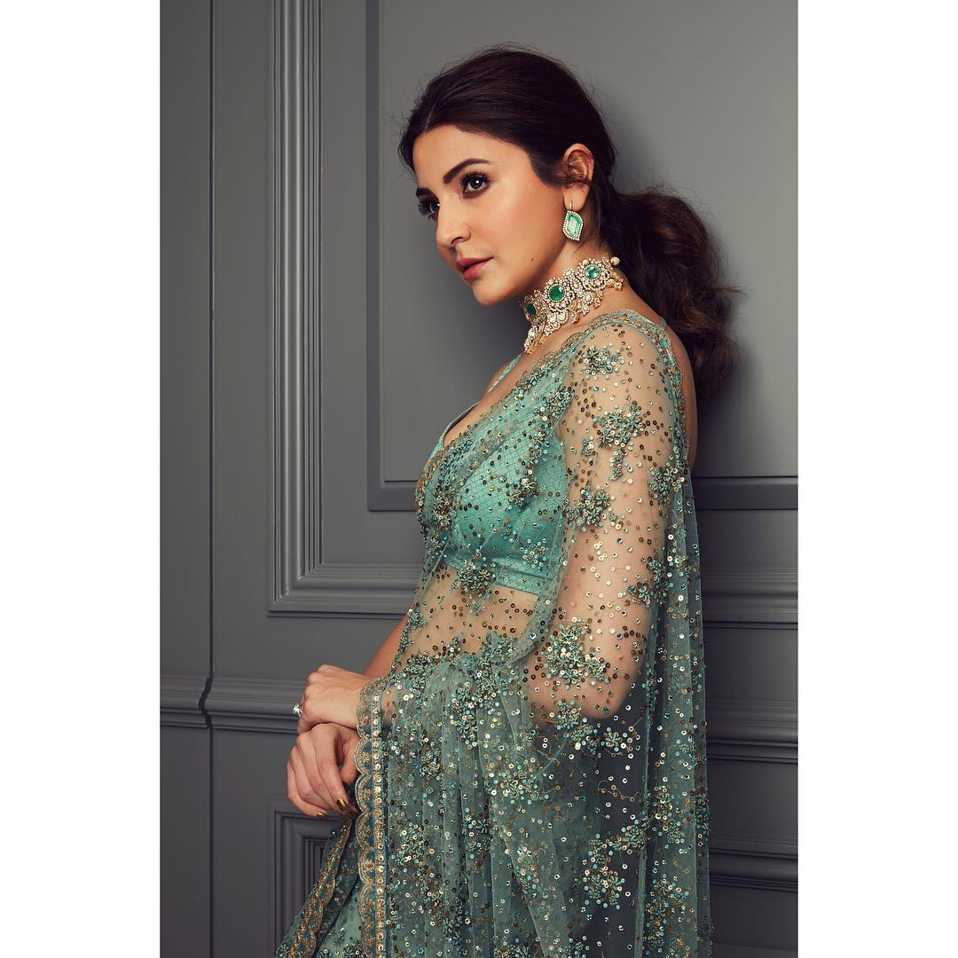Dazzlerr: Decoding Our Favorite Celebrity Hairstyles for Wedding Guest